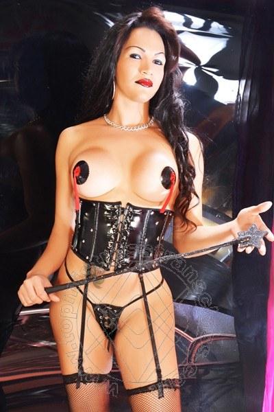 Mistress Nina Tramontyna  LECCE 3485535243