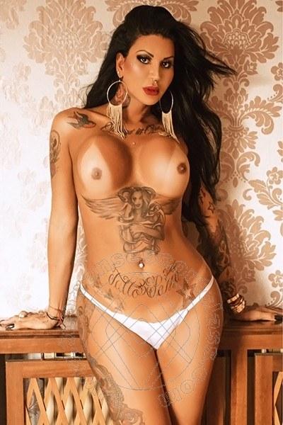 Alessandra Nogueira Diva Porno  NAPOLI 3476793328