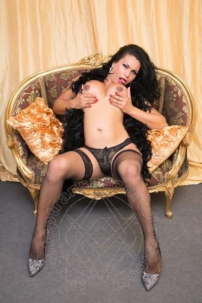 Claudia  ALTOPASCIO 3388932832