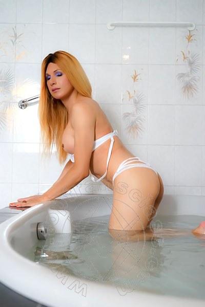 Veronica Dion  MILANO 3487015753