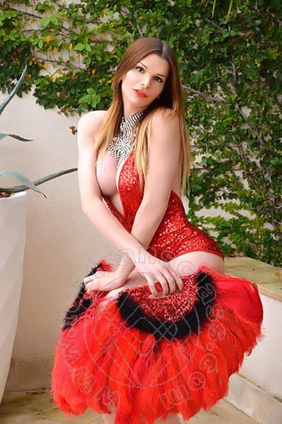 Lucrezia Borgia  BOLOGNA 3477322056