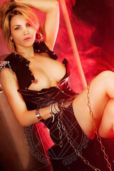 Lady Emy  CARATE BRIANZA 3889946874