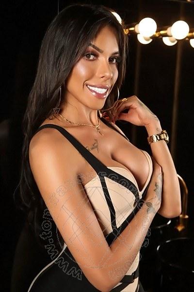 Natalia Avelar Pornostar  TORINO 3663491311