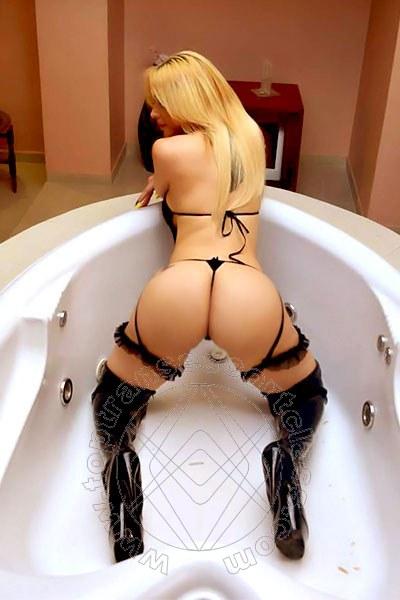 Natalia Dior  BOLOGNA 3898743508