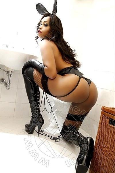 Sexy Federica  ROMA 3791466730