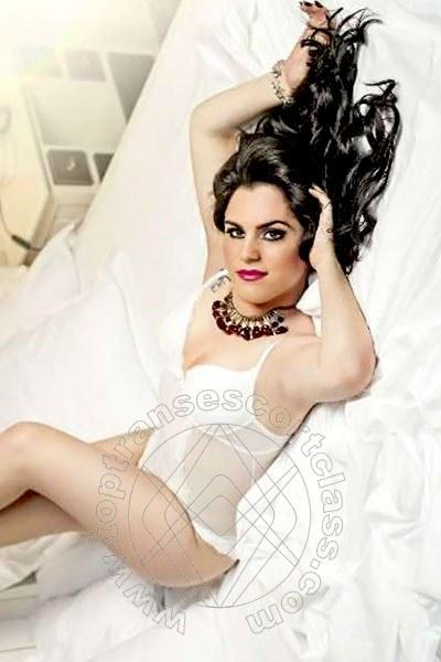 Jackeline  PERUGIA 3394702863