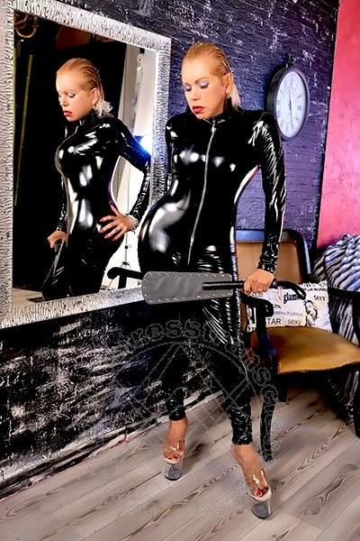 Lady Silvia Trans  DESENZANO DEL GARDA 3273974341