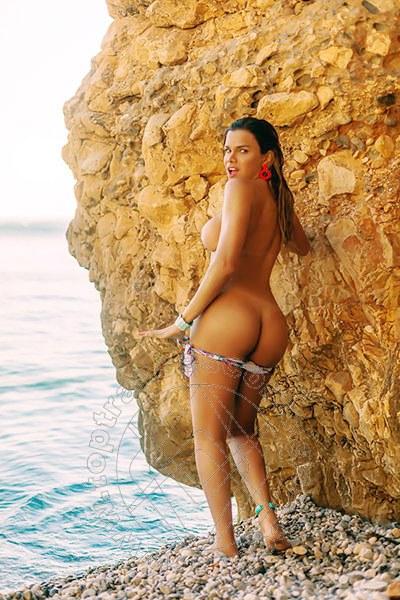 Hilda Brasil Pornostar  BEAUSOLEIL 0033671353350