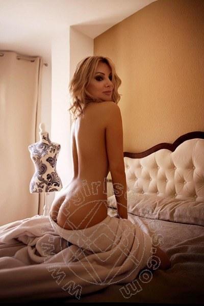 Alexandra New  CESENA 3467386912