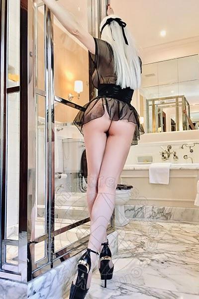 Angelica Faliero Italiana  MILANO 3928076020