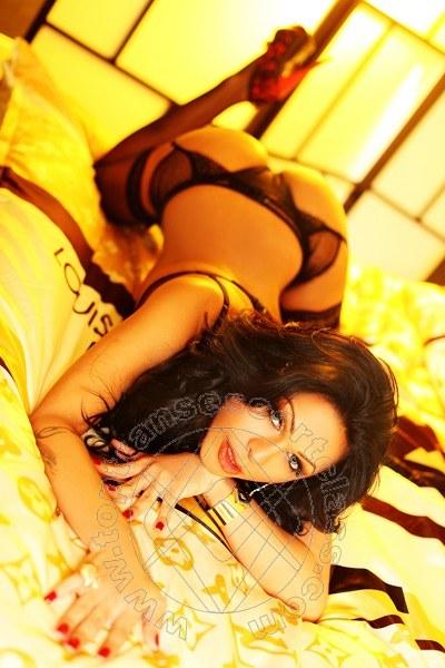 Natalia Rodrigues Pornostar  DESENZANO DEL GARDA 3317317343