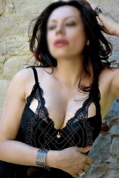 Sonia RUBIERA 3664495898