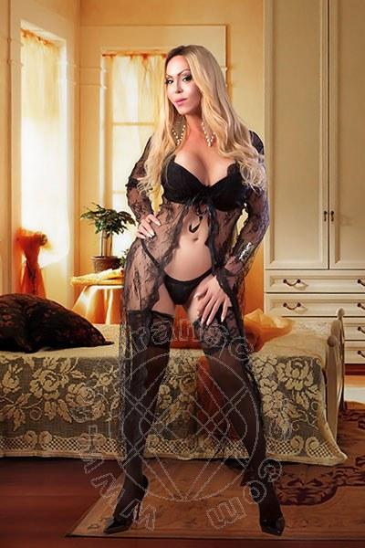 Bianca Bularmark  MARTINSICURO 3349846817