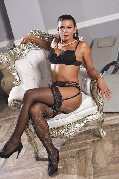 Renata Molina  BARCELLONA 0034686368242
